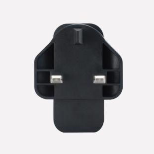 HP USB 牆用充電器 QC3x 1 + USB-A x 2