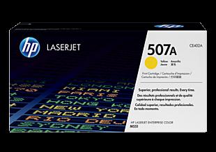 HP LaserJet Pro 500 color MFP M570dw | HP Online Store