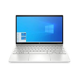 HP ENVY Laptop - 13-ba0049tu