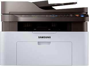 Samsung Xpress SL-M2070FW 雷射多功能事務機