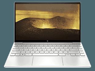 HP ENVY Laptop 13-ba1018TU筆記簿型個人電腦