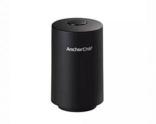 Anchorchef 迷你USB真空機 (黑色)