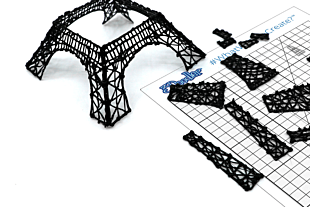 3Doodler - 3Doodler - Create+打印筆