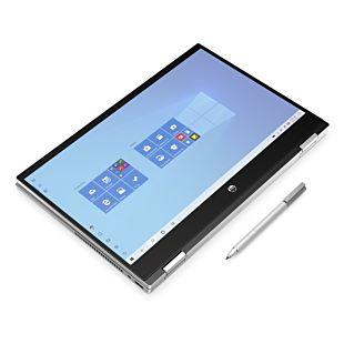 HP Pavilion x360 Laptop - 14-dw0054tu