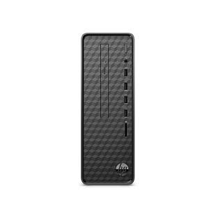 HP Slim Desktop - S01-pF0130hk