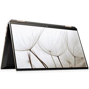 HP Spectre x360 Convertible 13-aw0130TUBundle 8VB44PA