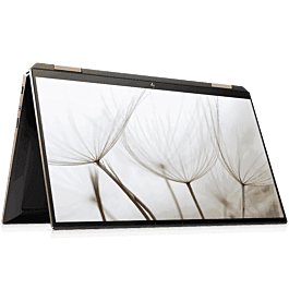 HP Spectre x360 - 13-aw0136tu