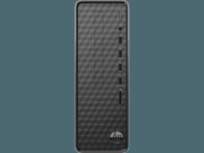 HP Slim Desktop S01-pf1135hk Bundle PC