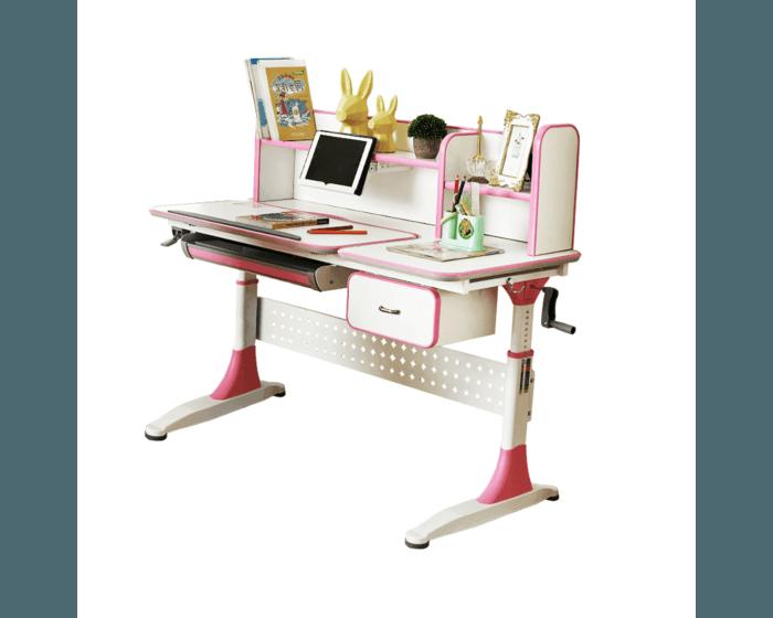 Hareody Home 1.2 meter Coloured Learning Desk