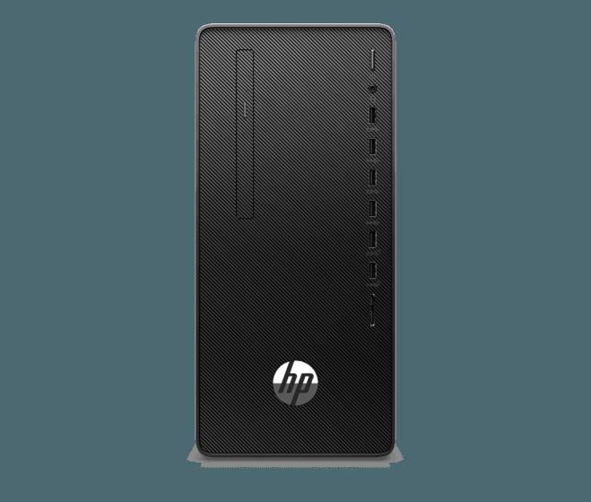 HP 280 Pro G6 小型直立式個人電腦