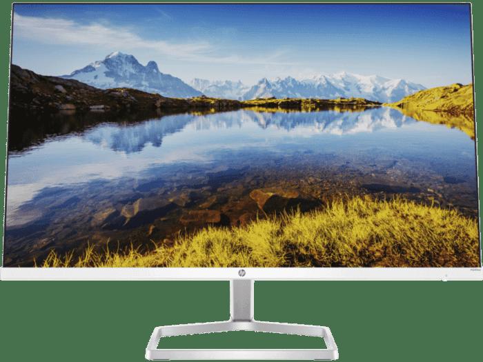 HP M24fwa FHD Monitor