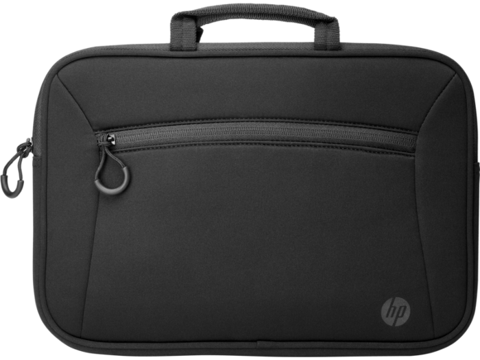 HP 11.6-inch Education Sleeve
