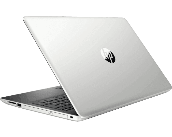hp notebook 15 driver pack