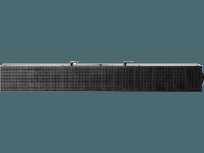 HP S101 條形揚聲器