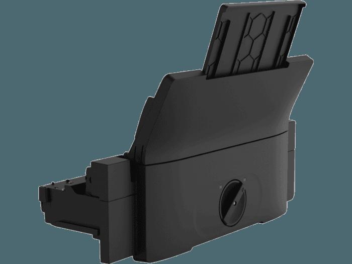HP DesignJet T200/T600 Automatic Sheet Feeder