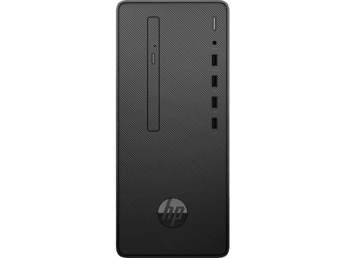 HP Desktop Pro G3 MT