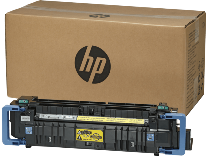 HP LaserJet 220V 定影器套件