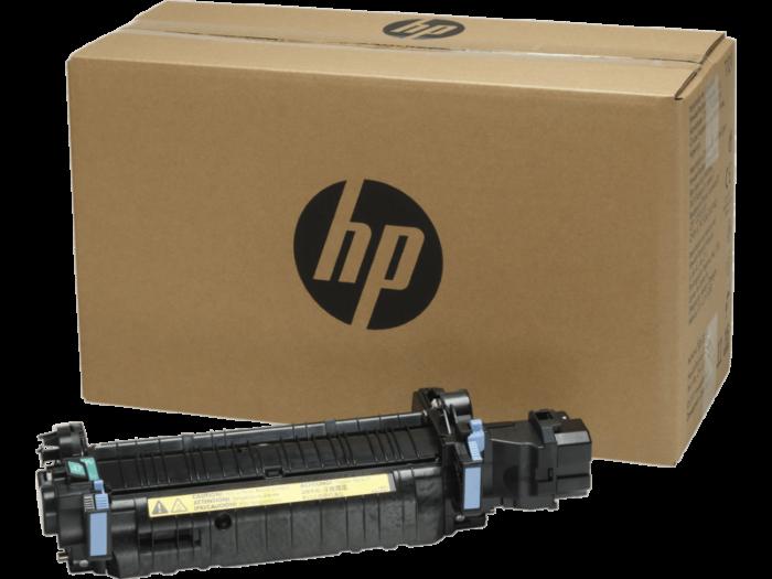 HP Color LaserJet CE247A 220V 加熱滾筒套件