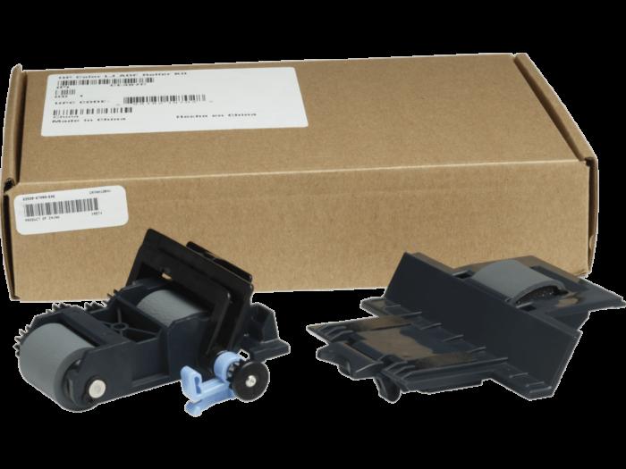HP Color LaserJet CE487C ADF 滾筒套件