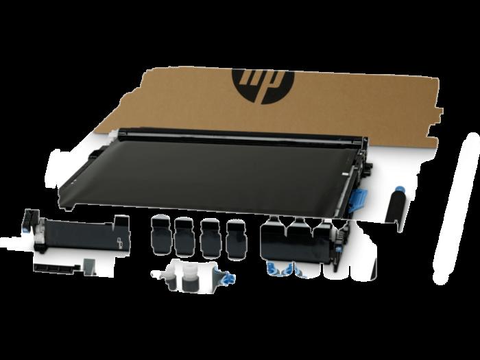 HP LaserJet CE516A 傳輸套件