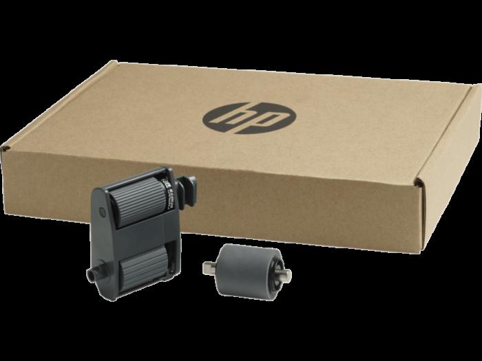 HP 300 自動文件送稿器滾輪更換套件