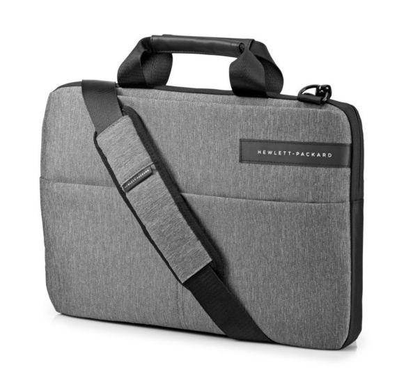 HP 14 Signature Slim Topload Case