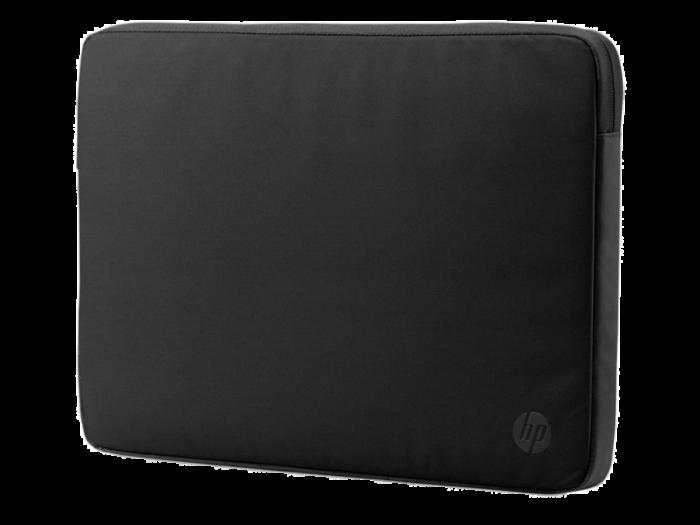 HP 11.6 in Spectrum Black Sleeve