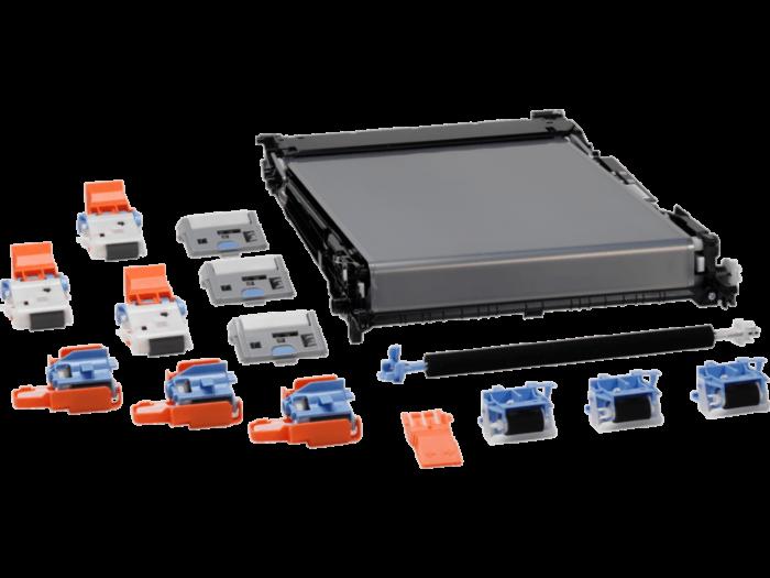 HP LaserJet Image Transfer Belt Kit