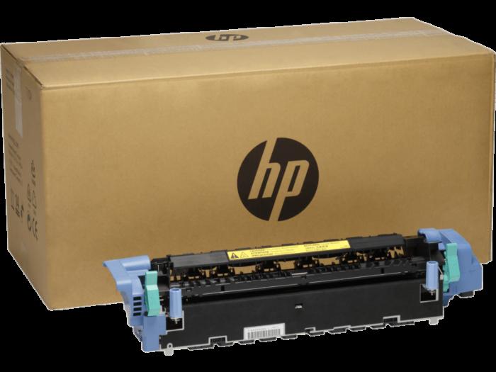 HP Color LaserJet Q3985A 220V 加熱滾筒套件