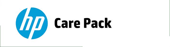 HP 3 年期 HP 筆記簿型電腦下一個工作日上門硬件支援連外遊保障