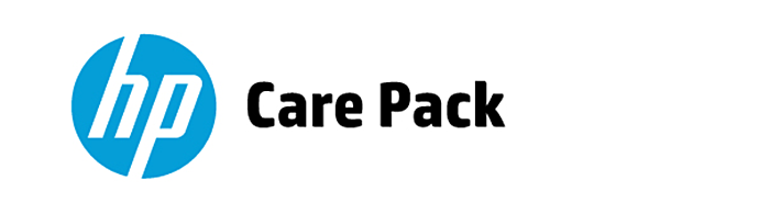 HP 4 年期 HP 筆記簿型電腦下一個工作日上門硬件支援連外遊保障/損壞媒體保留