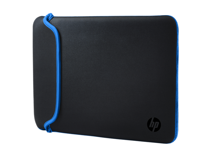 HP 15.6 橡膠保護套