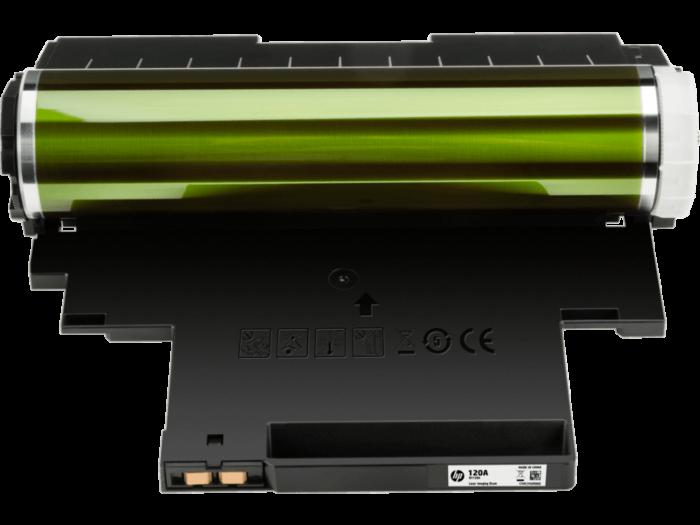 HP 120A 原廠鐳射成像鼓