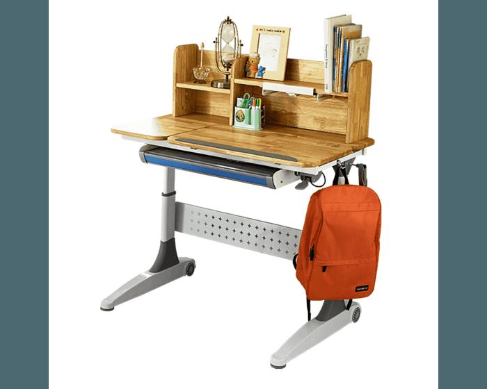 Hareody Home 1 meter Wooden Learning Desk