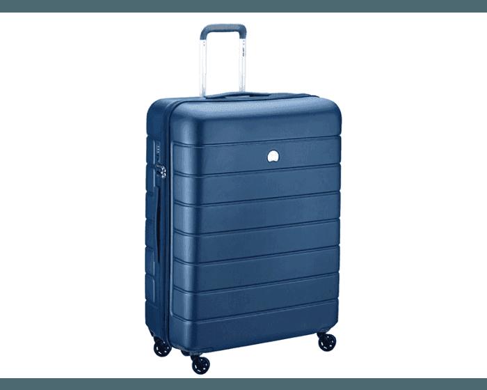 """Delsey 26"""" Travel Case"""
