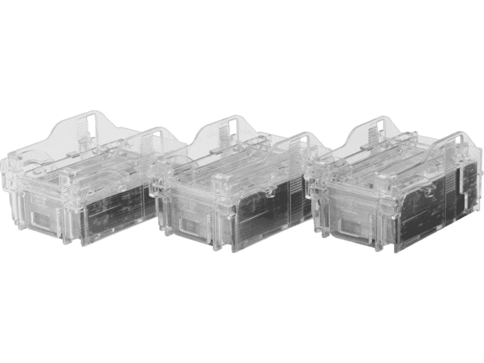 HP LaserJet Inner/Booklet Staples