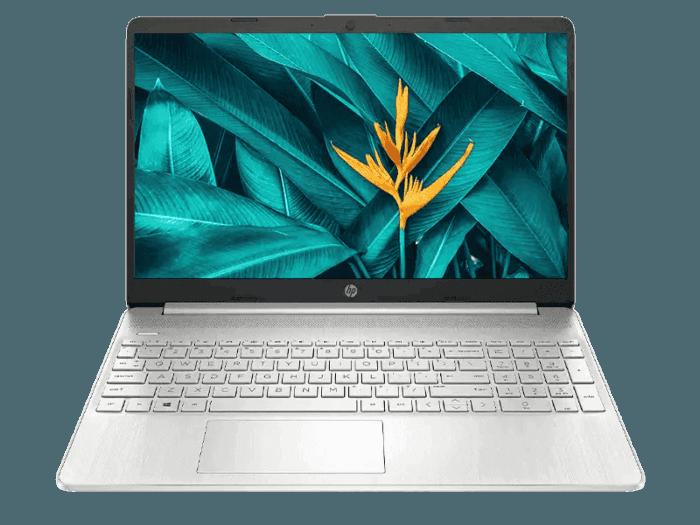 HP Laptop 15s-eq1120AU