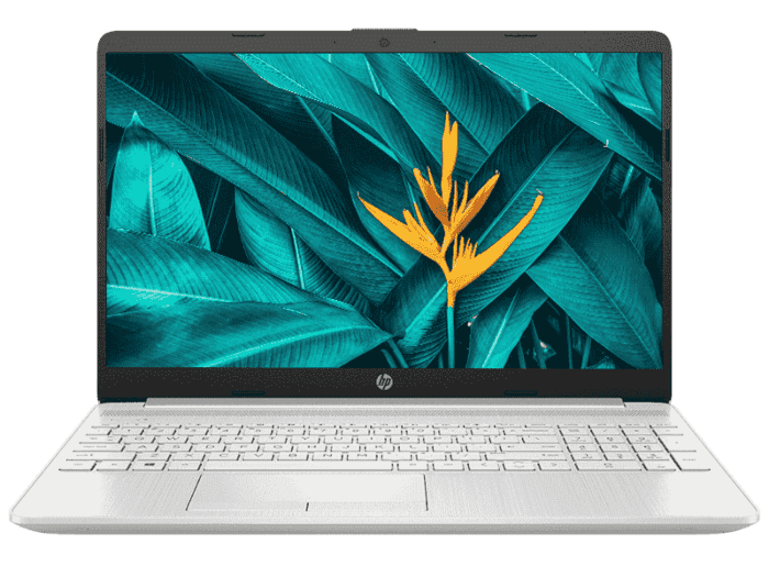 HP Laptop 15s-du3011TU