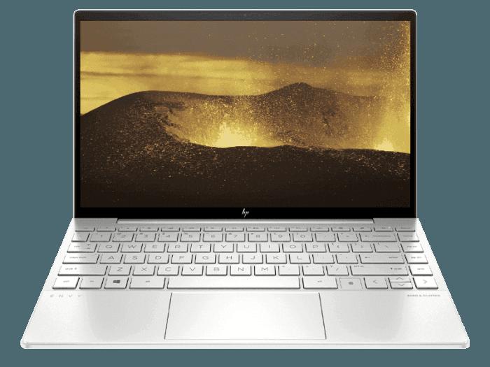 HP ENVY Laptop 13-ba1009TX