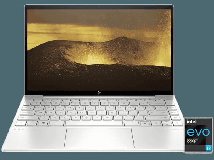 HP ENVY Laptop 13-ba1018TU