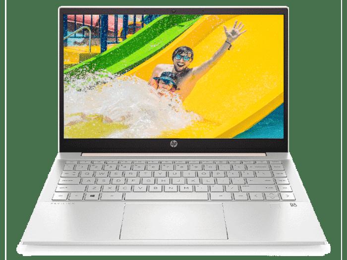 HP Pavilion Laptop 14-dv0050TU