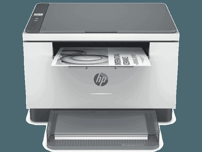 HP LaserJet 多功能打印機 M236dw 打印機