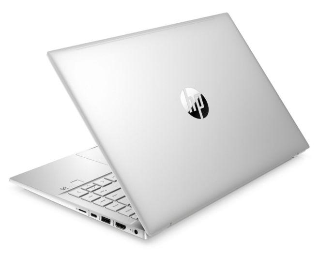 HP Pavilion Laptop 14-dv0043TU