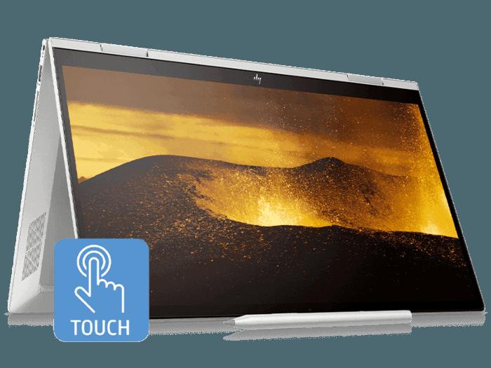 HP ENVY x360 - 15-ed1001TU