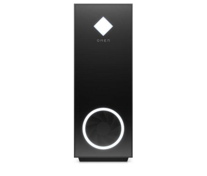OMEN 30L Desktop GT13-0834hk PC