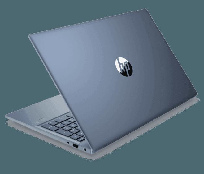HP Pavilion Laptop 15-eg0085TX筆記簿型個人電腦