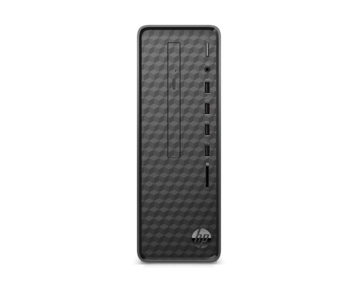 HP Slim Desktop - S01-pf1134hk