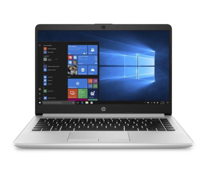 HP 348 G7 筆記簿型個人電腦