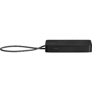 HP USB-C Essential Power Bank