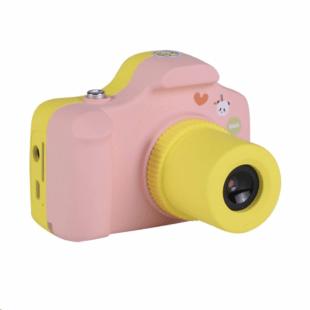 VisionKids兒童攝影相機